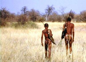 African-Folktales-Kalahari-Bushman-Wildmoz.com