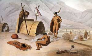 African-Folktales-Khoisan-Camp-Wildmoz.com