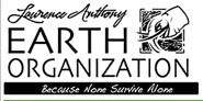 Earth-Organization