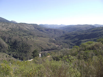Mountain-Wilderness-Road