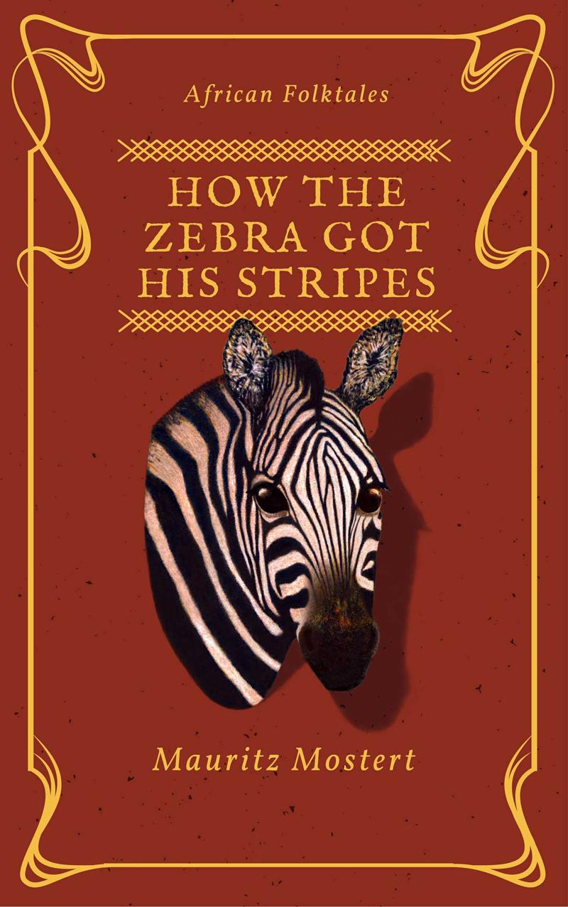 How-The-Zebra-Got-His-Stripes-Wildmoz.com