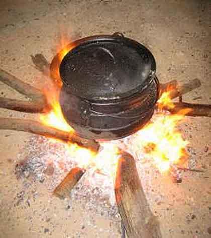 Mutton-Pojtie-Over-Wood-Fire
