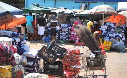 Christmas-African-Goodies-Wildmoz.com