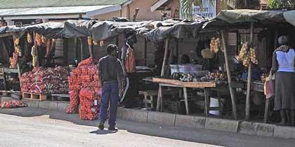 Christmas-African-Trading-Closes-Wildmoz.com