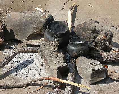Marog-Traditional-African-Cooking-Pots-Wildmoz.com