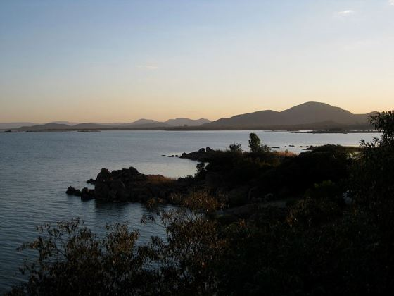 Gabarone-dam-seswaa-Wildmoz.com