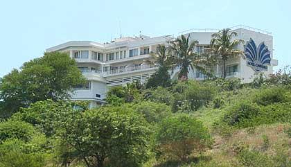 Mozambique-Cardosa-Hotel-Wildmoz.com