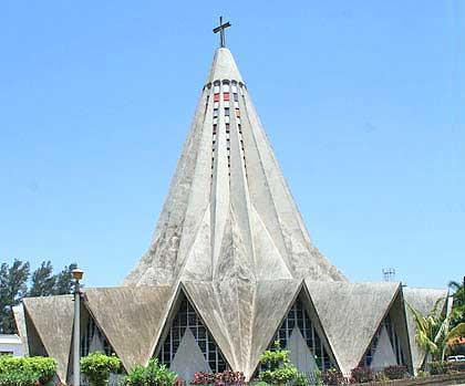 Mozambique-Church-Wildmoz.com