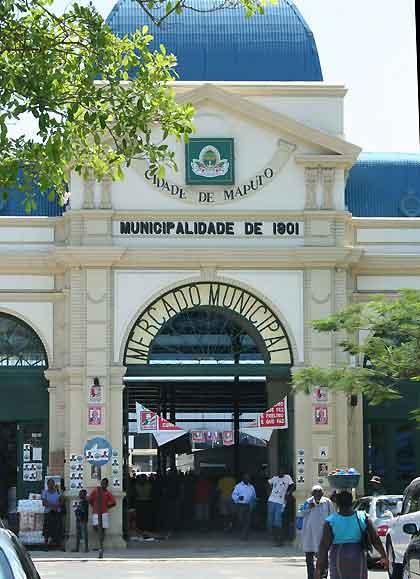 Mozambique-Marketplace-Wildmoz.com