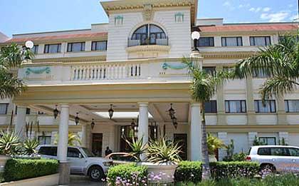 Mozambique-Polana-Hotel-Wildmoz.com