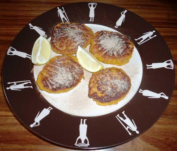 Pumpkin-Fritters-Wildmoz.com