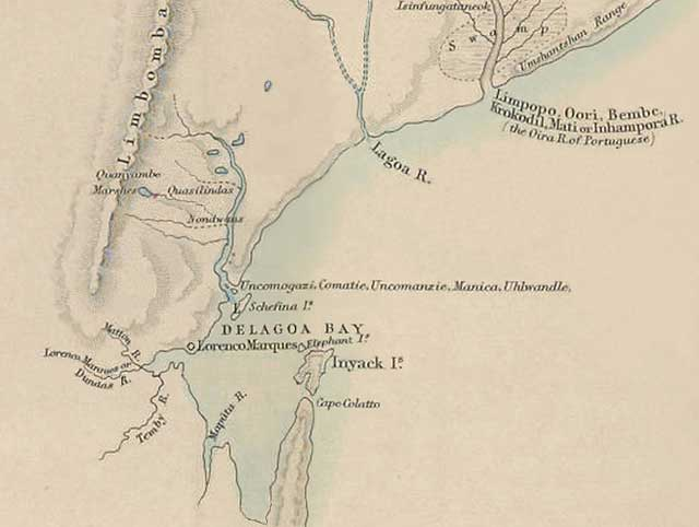 Delagoa-Bay-Map-1889-Wildmoz.com