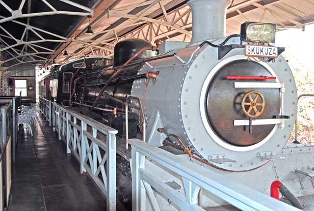 Steam-Locomotive-3638-Skukuza-Wildmoz.com