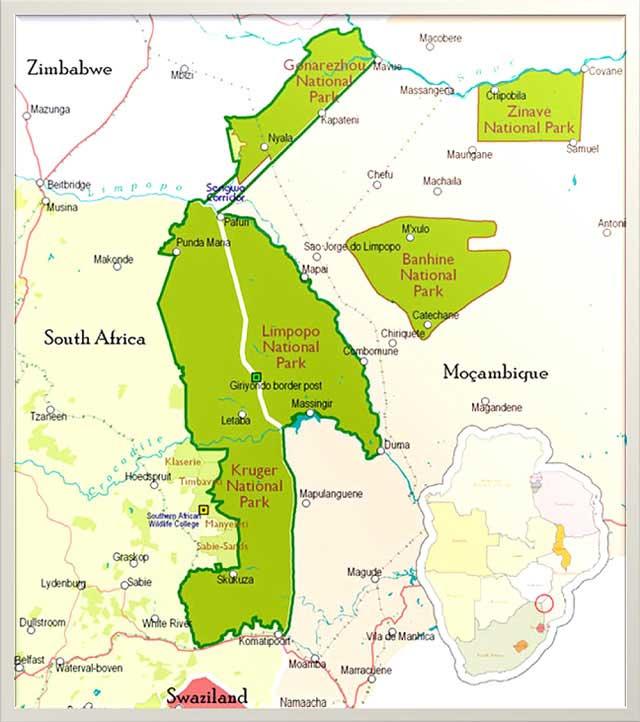 Great-Limpopo-Transfrontier-Park-Selati-Line-Wildmoz.com