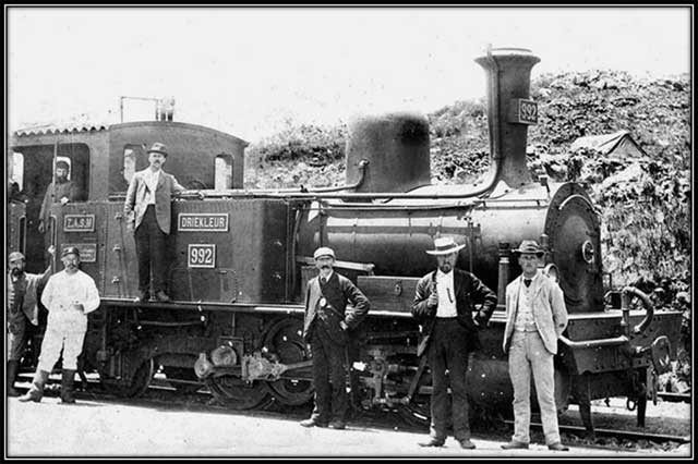 Loco-Eastern-and-Selati-Railway-c1895-Wildmoz.com