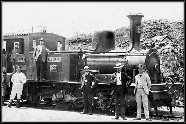 Loco-Eastern-and-Selati-Railway-c1895-Wildmoz.com