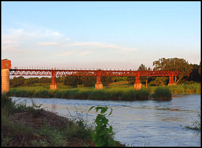 Selati-Line-Crocodile-Bridge-Wildmoz.com