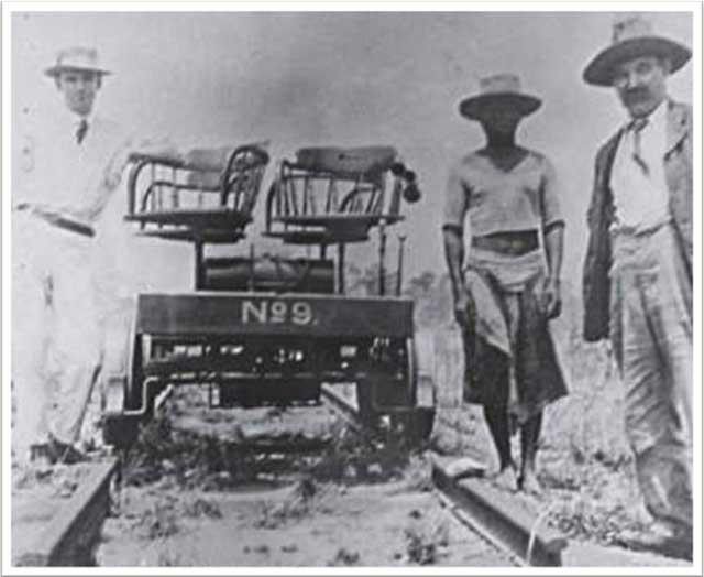 Stevenson-Hamiltons-First-Rail-Trolley-Wildmoz.com,