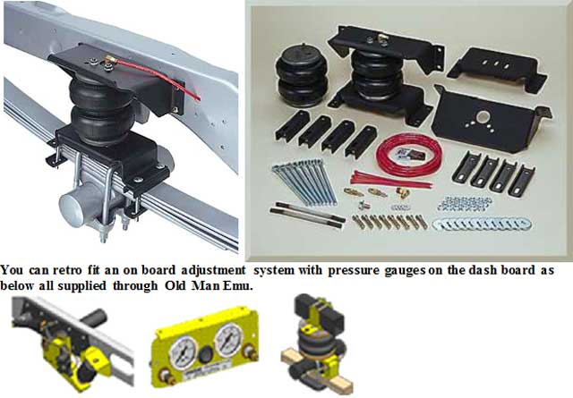 Land-Cruiser-Adjustible-Air-Shocks-Wildmoz.com