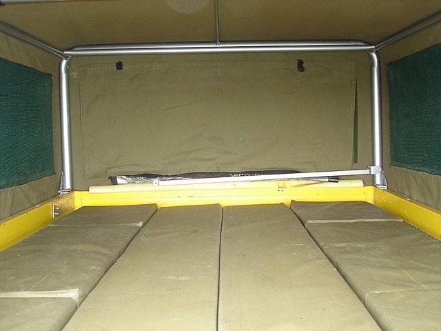 Land-Cruiser-Bed-Using-Backrests-Wildmoz.com