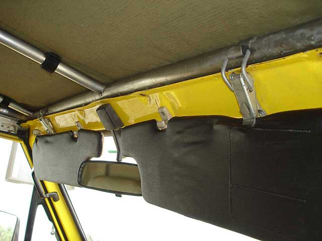 Land-Cruiser-Windscreen-Cab-Frame-Fasteners-Wildmoz.com