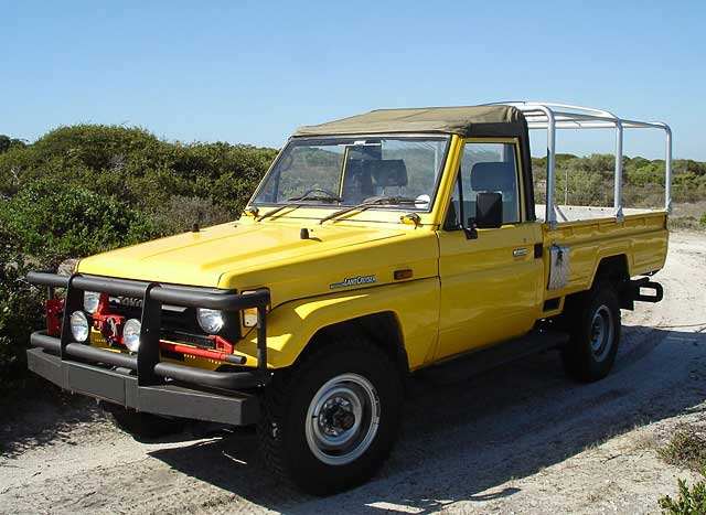 Land-Cruiser-Front-Roof-and-Rear-Frame-Wildmoz.com