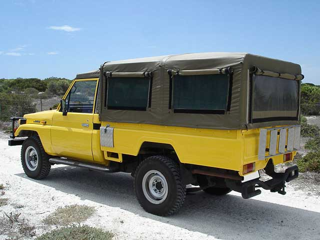 Land-Cruiser-Left-Side-Wildmoz.com
