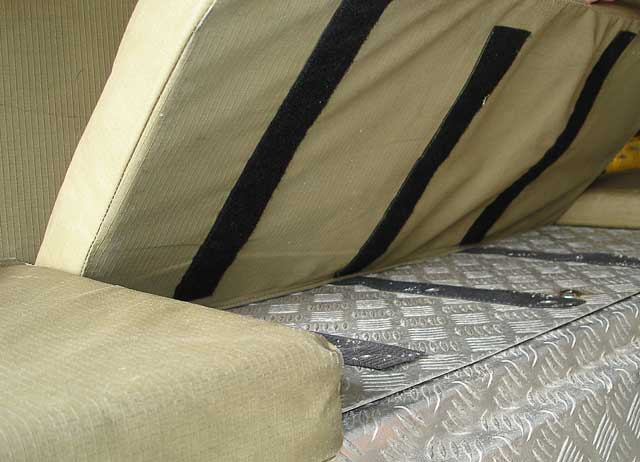 Land-Cruiser-Skid-Proof-Cushions-Wildmoz.com