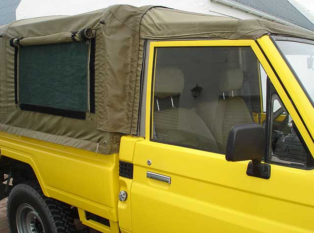 Land-Cruiser-Strong-Velcro-Bonding-Wildmoz.com