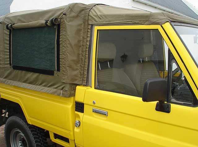 Land-Cruiser-Strong-Velcro-Bonding-Wildmoz.com