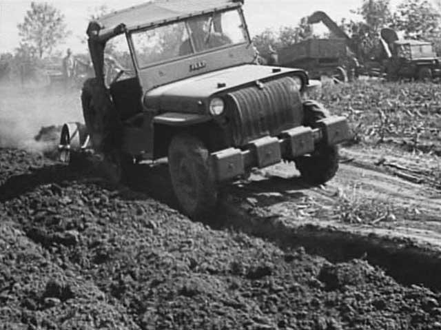 AgriJeep-Ploughing-Wildmoz.com