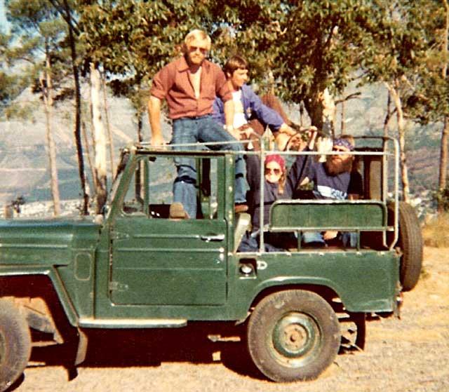 Mitsubishi-Jeep-1976-Wildmoz.com