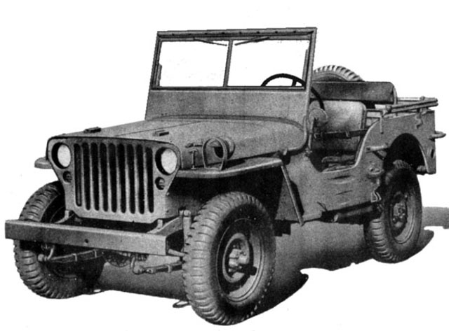 Willys-Jeep-MB-Wildmoz.com