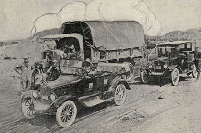 Willys-Overland-1919-Wildmoz.com