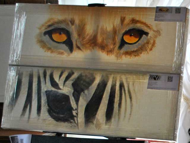 Wildlife-Art-Eyes-of-the-Bush-Wildmoz.com