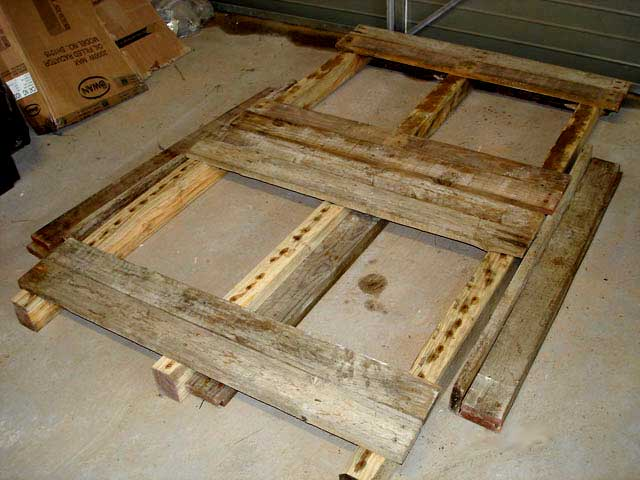 Pallet-Workshop-Table-Legs-and-Frame-Wildmoz.com