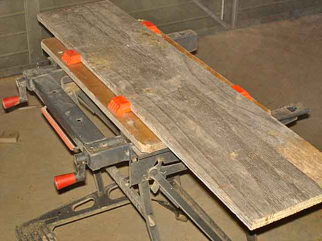 Pallet-Workshop-Table-Tool-Well-Wood-Wildmoz.com
