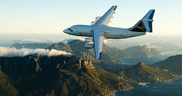 Mugging-Tourists-Airlink-Travel-1-Wildmoz.com