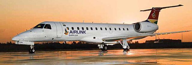 Mugging-Tourists-Airlink-Travel-3-Wildmoz.com