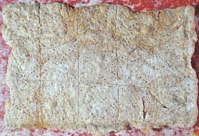 African-Bush-Crackers-Sheet-Wildmoz.com