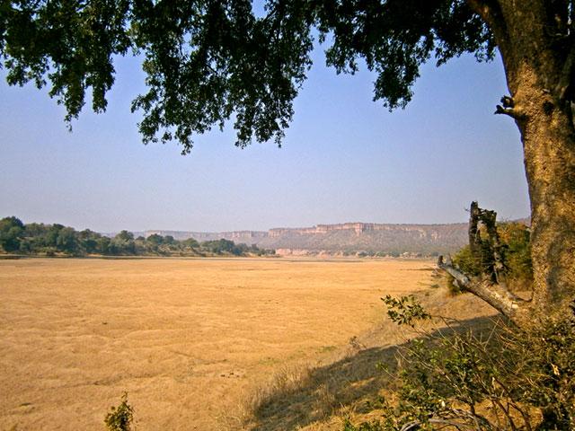 Chilojo-Cliffs-Gonarezhou-National-Park-Zimbabwe-Wildmoz.com