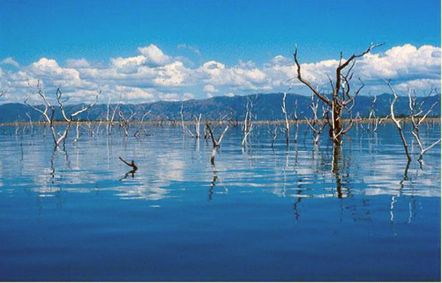 Kariba-Shallows-Wildmoz.com