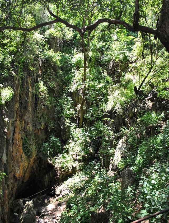 Chinhoyi-Caves-Opening-Wildmoz.com