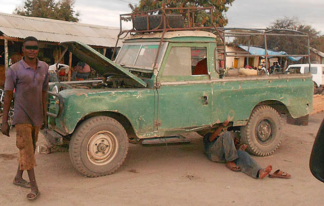 African-Land-Rover-Pickup-Repairs-Wildmoz.com