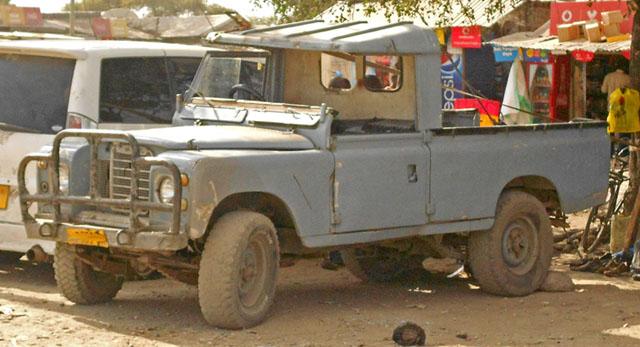 African Land-Rover-Shopping-Wildmoz.com