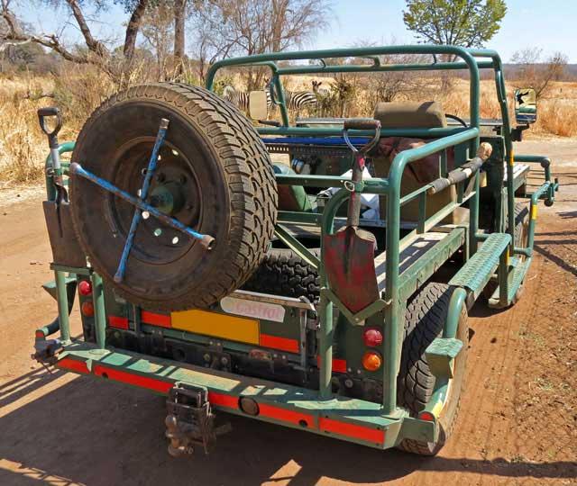 Castrol-Land-Rover-Wildmoz.com