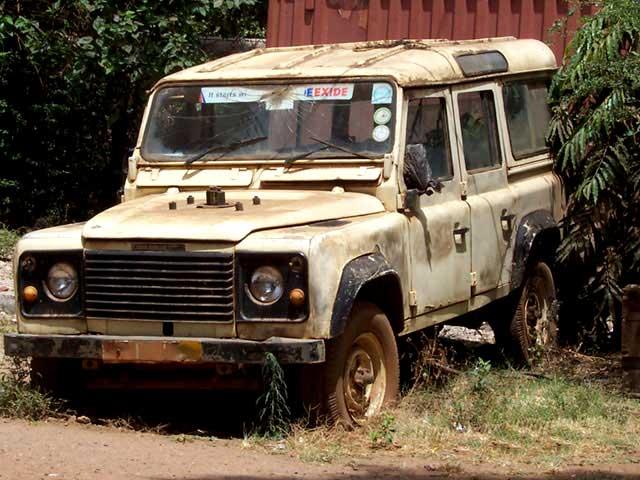 Exide-Land-Rover-Wildmoz.com