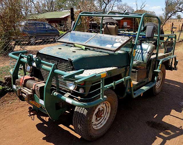 Land-Rover-Game-Rig-Wildmoz.com
