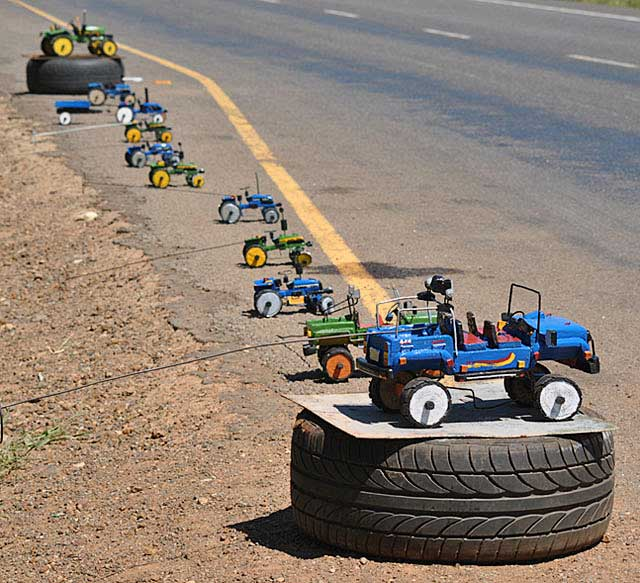 Wire-Car-Toys-Zimbabwe-Wildmoz.com