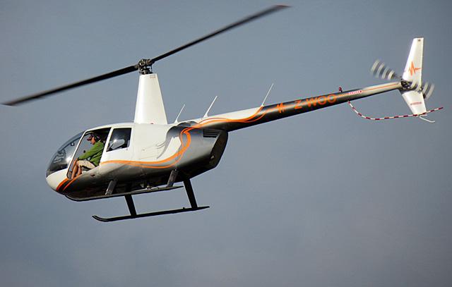 AWMC-game-capture-helicopter-Wildmoz.com